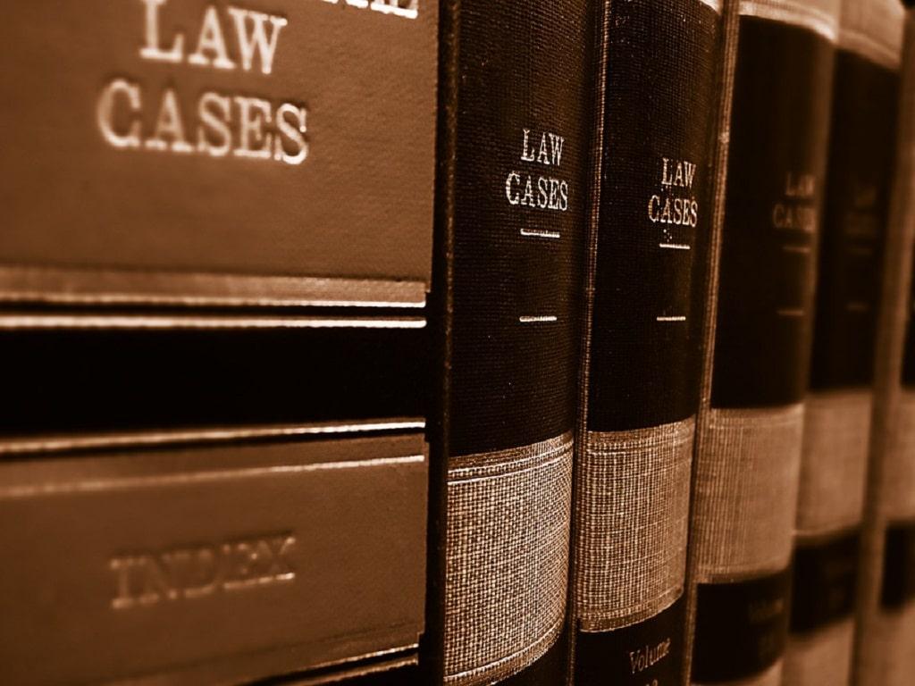 Le Leggi Confuse Rendono Confusa La Giustizia Italiana | aivm.it