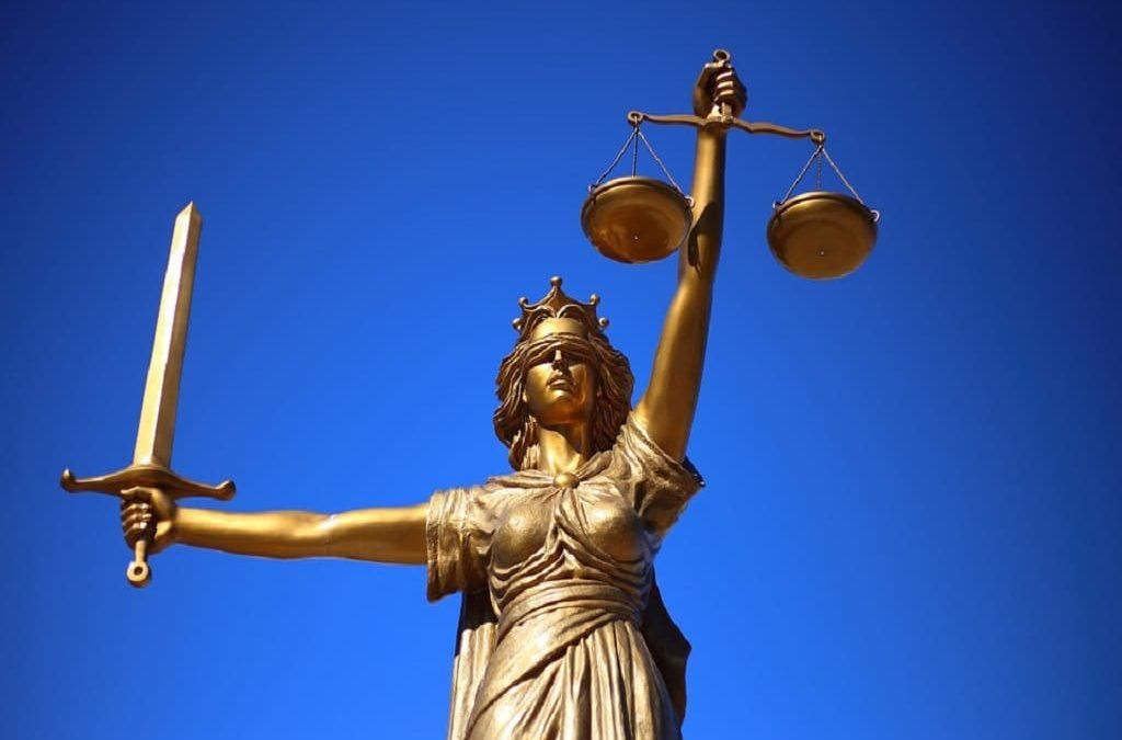 Vite Distrutte Dalla (Mala) Giustizia. Troppi Innocenti All'Angolo