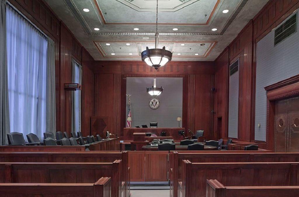 Bimbo Ucciso, Processo Infinito: La Sentenza Arriva Dopo 34 Anni
