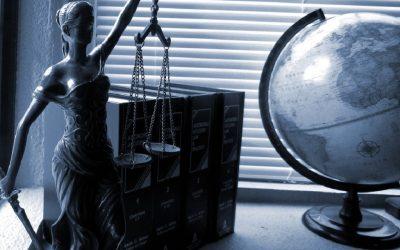 La Responsabilità Civile Del Giudice