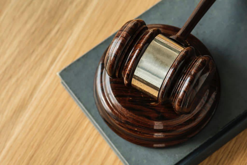 Ricusazione del Giudice: di Cosa Stiamo Parlando? | aivm.it