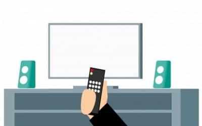 5 Imperdibili Serie Tv Straniere Che Trattano Storie di Malagiustizia