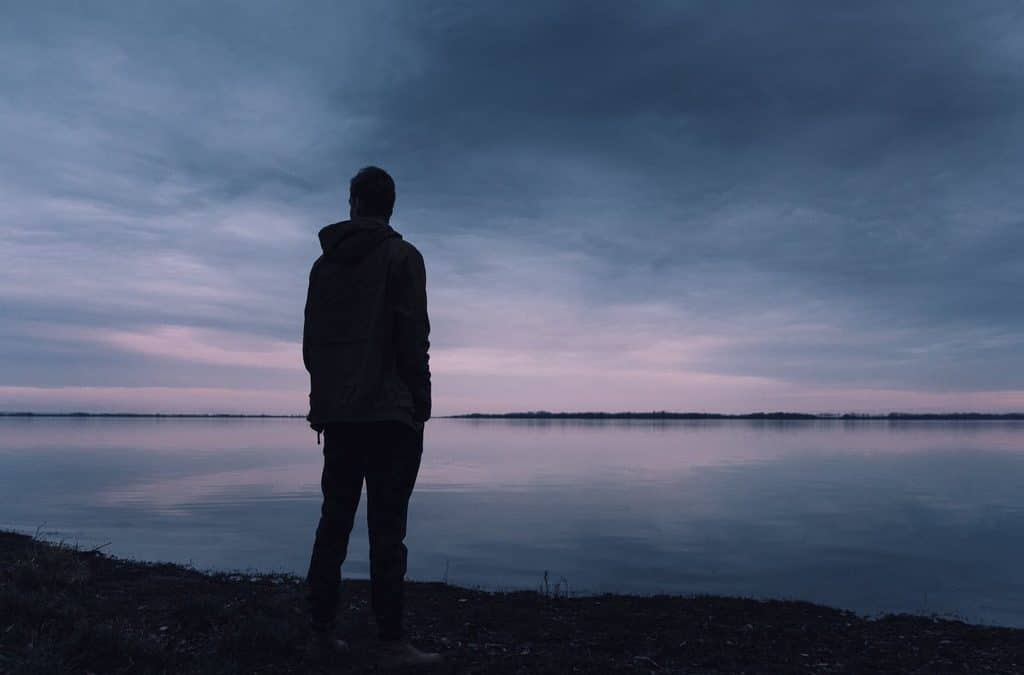 Diego E La Sua Tragica Vicenda: 4 Giorni In Carcere, Ancora Senza Verità