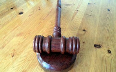 Citata In Giudizio Per Minacce, Ma È Uno Scambio D'Identità
