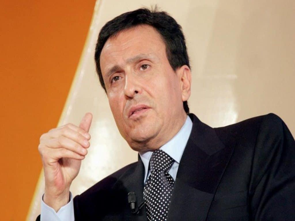 Gigi Sabani, Lo Showman Incastrato Dalla Malagiustizia | aivm.it