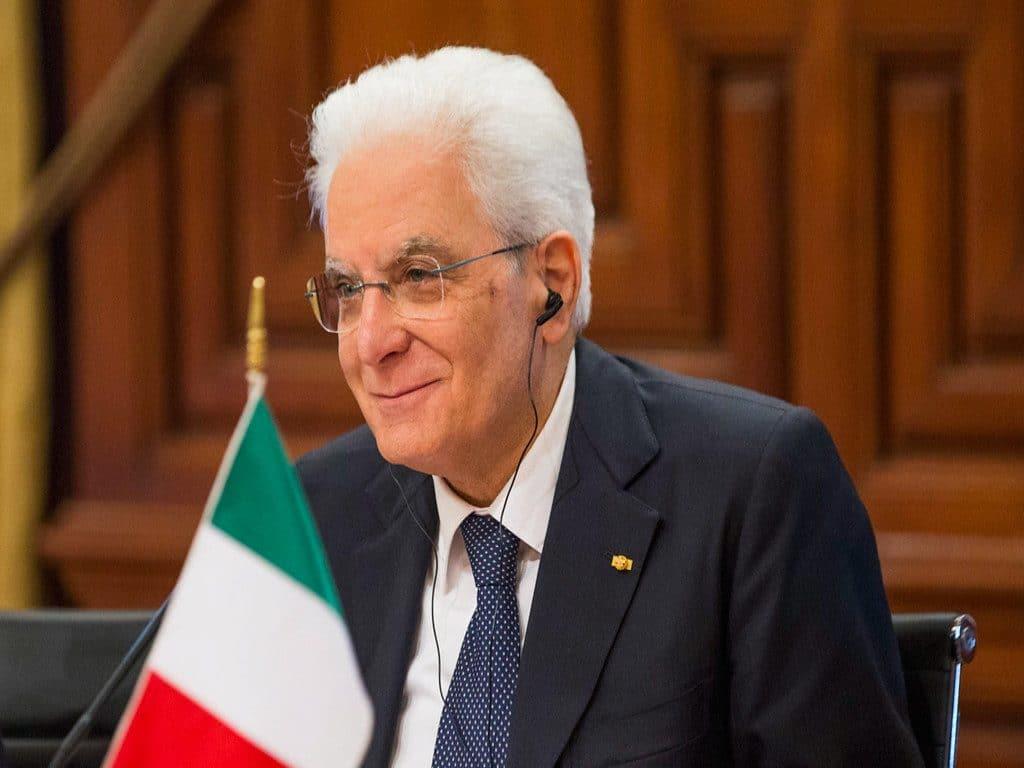 Ieri Sono Stati Consegnati I Premi Giorgio Ambrosoli | aivm.it