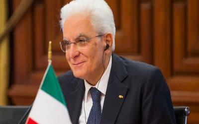 Ieri Sono Stati Consegnati I Premi Giorgio Ambrosoli