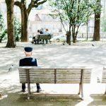 Truffe Agli Anziani: Multe E Carcere Fino A 6 Anni | aivm.it