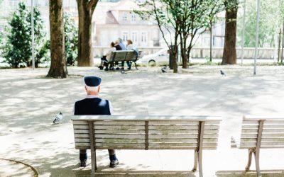 Multe E Carcere Fino A 6 Anni, Stretta Sulle Truffe Agli Anziani