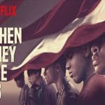 When They See Us La Serie Capolavoro Sulla Malagiustizia | aivm.it