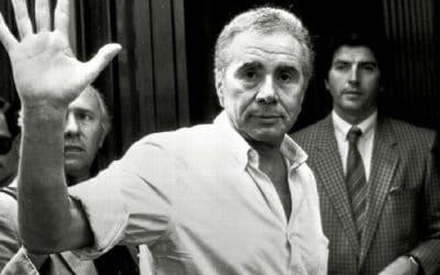 Enzo Tortora: L'Uomo Che Sfidò La Malagiustizia