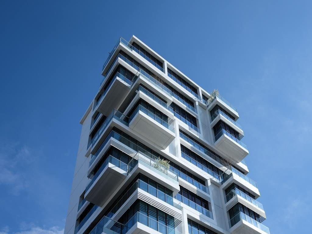 Il condominio negli edifici: cos'è e come funziona | aivm.it