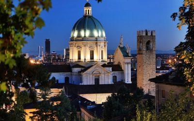Brescia, In Carcere Per Sbaglio: Non Verrà Risarcito