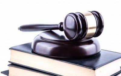 Legge Pinto: Rimedio Contro L'Irragionevole Durata Dei Processi