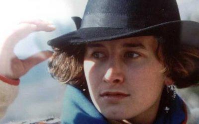 """Omicidio Lidia Macchi, La Mamma Di Binda: """"Una Sensazione Incredibile"""""""