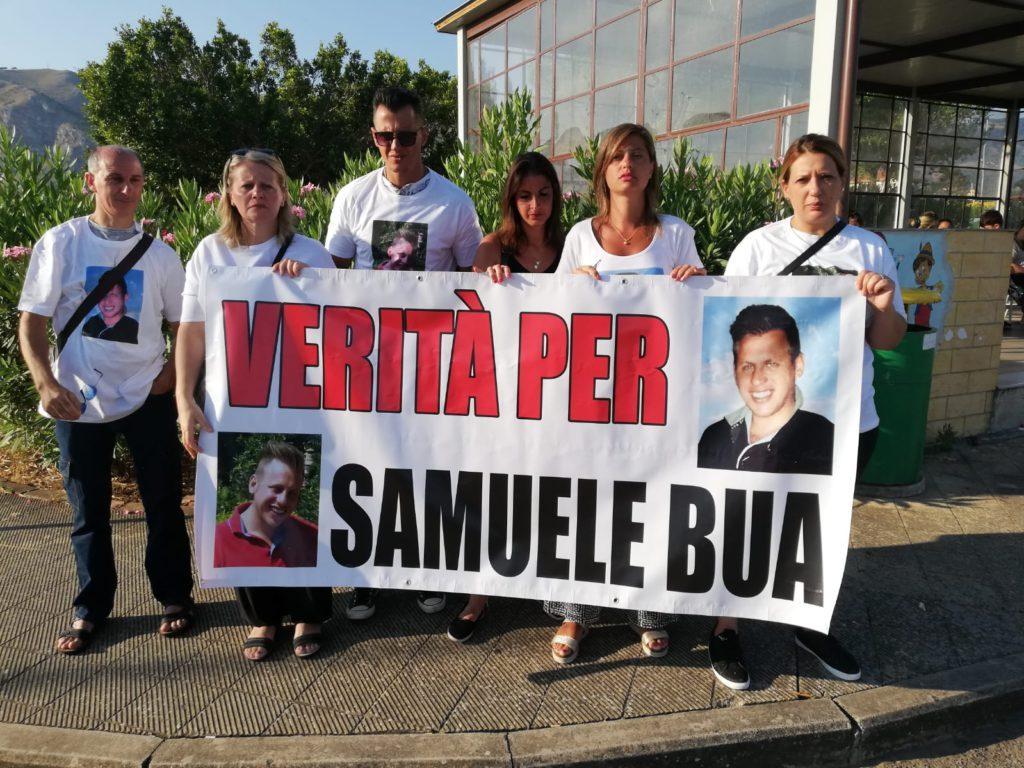 Samuele Bua Suicida In Carcere A 29 Anni, La Famiglia Chiede Verità | aivm.it