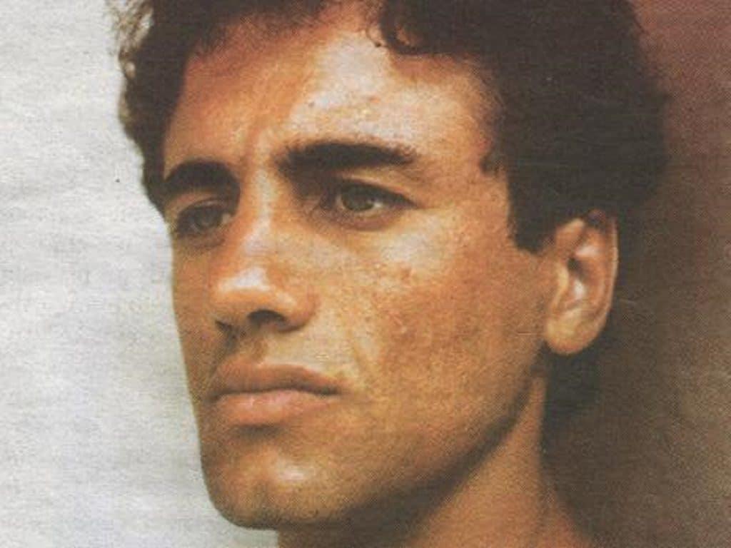 Aldo Scardella fu una vittima della malagiustizia: si tolse la vita a soli 25 anni.