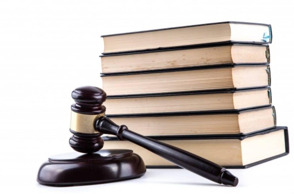 Tanti Avvocati, Ma il Sistema Giudiziario è Ingolfato