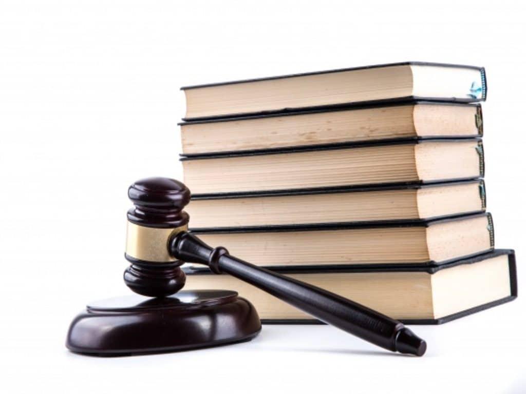 Tanti Avvocati, Ma il Sistema Giudiziario è Ingolfato | aivm.it
