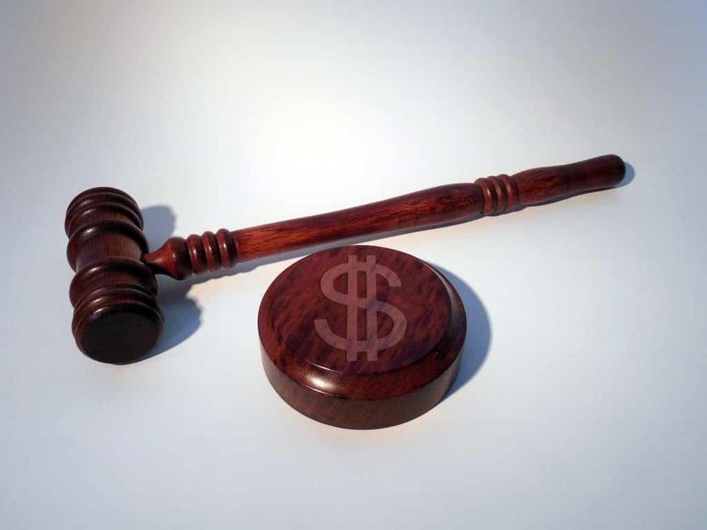 Magistrati Arrestati a Trani, dalle Agende di Nardi Nuove Accuse ai Giudici