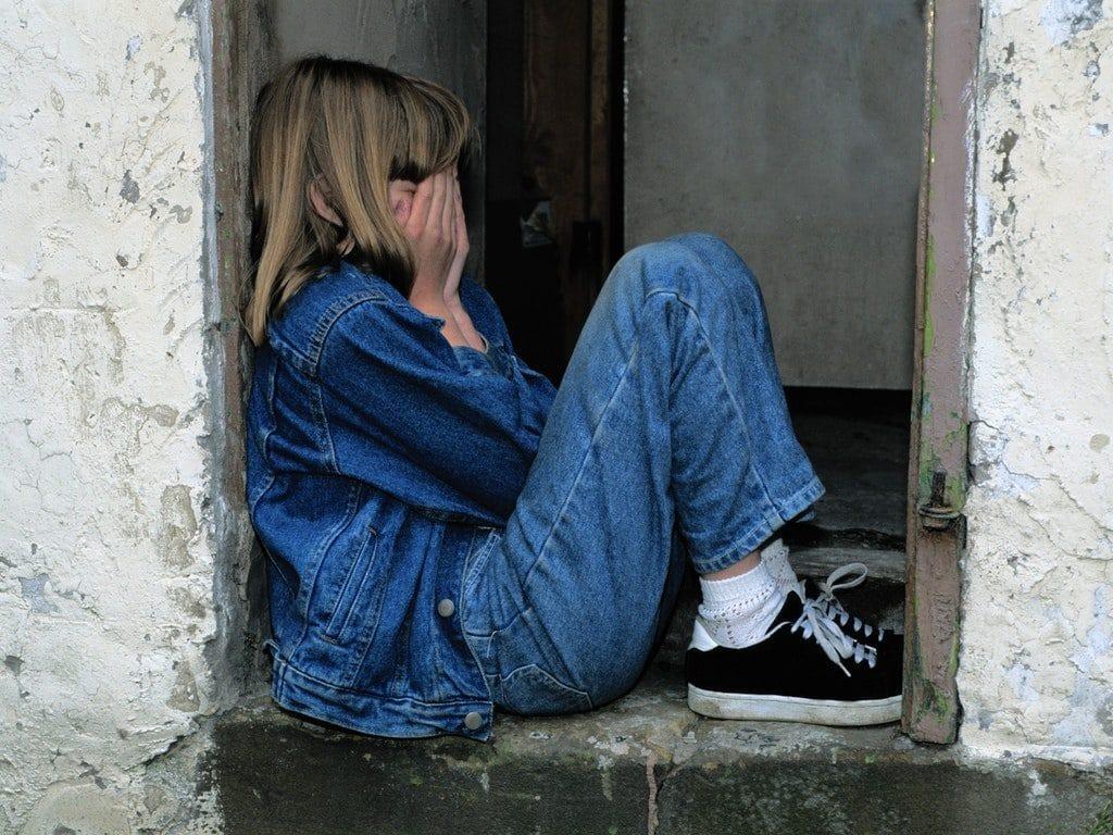 Femminicidi: per i Figli non ci Sono i Fondi Previsti dalla Legge | Aivm