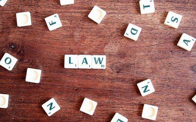 La Cosa Giudicata Nel Procedimento Civile