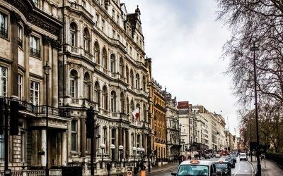 Giovane Monregalese Detenuto Ingiustamente in Inghilterra