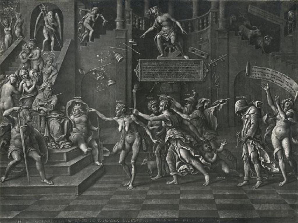 Il Reato di Calunnia, Cos'è e Come è Regolato
