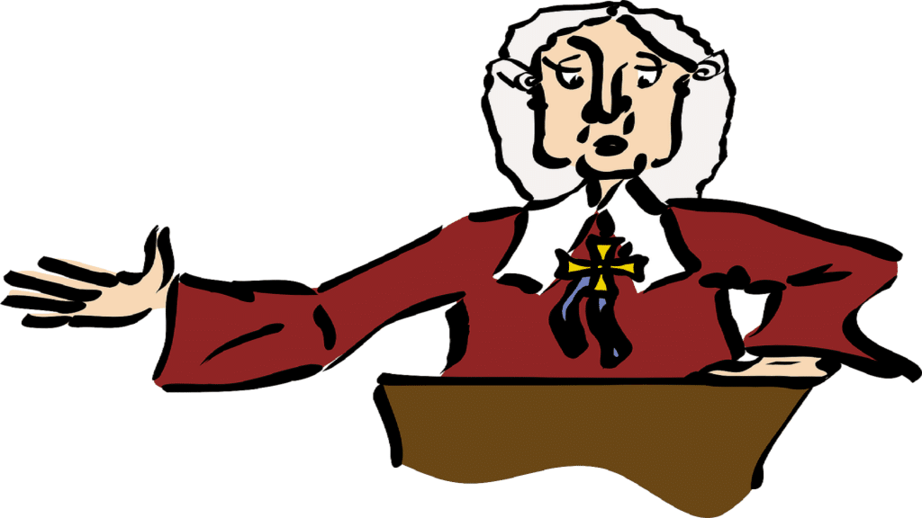 L'Incompatibilità Del Giudice Nel Processo Penale