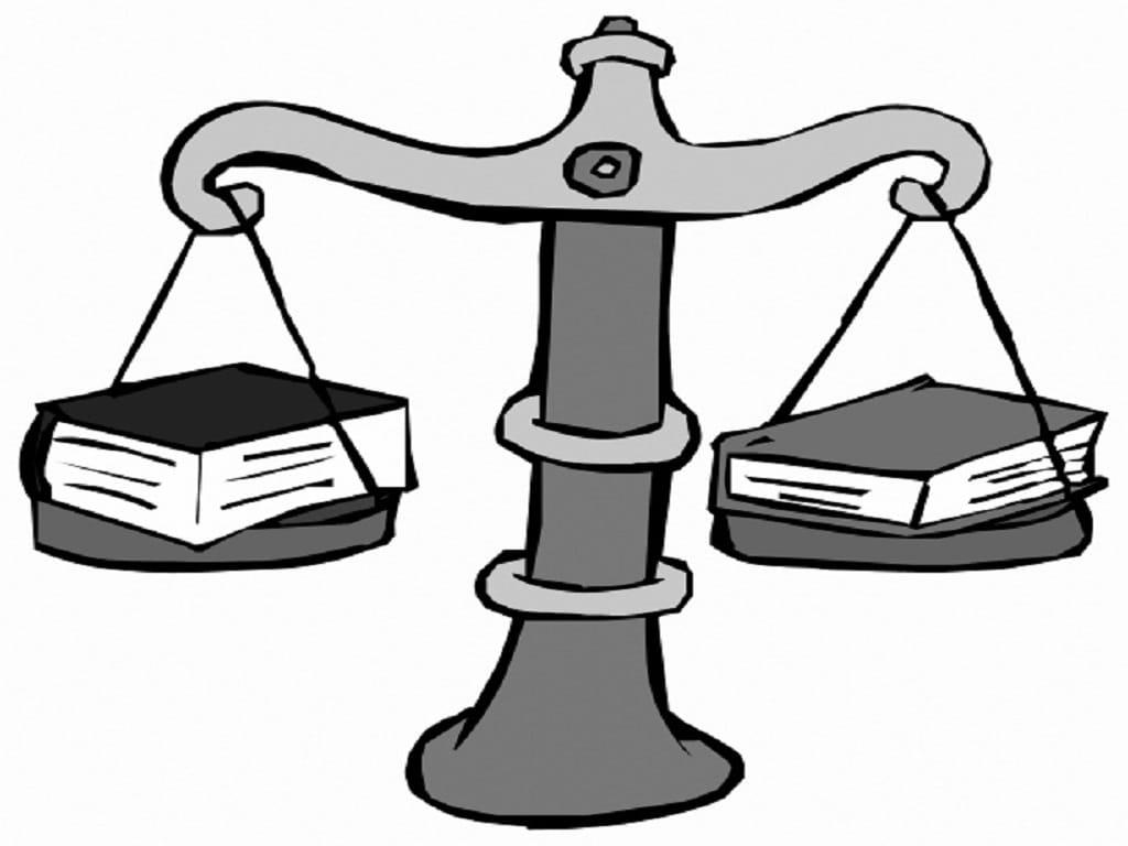 Rendere Giustizia Alle Vittime di Malagiustizia |