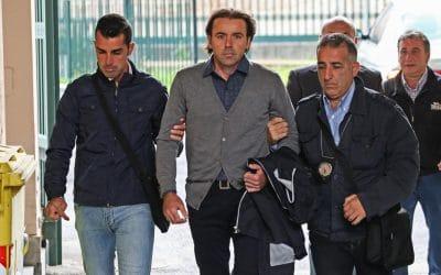 """Caso Ceste, il Marito Chiede la Revisione del Processo: """"Elena Morta di Freddo""""."""