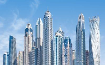 Dubai, Imprenditore Scambiato Per un Narcotrafficante: in Cella 32 Giorni da Innocente