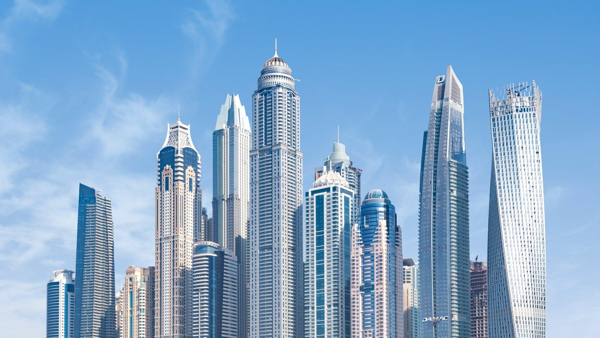 Dubai, Imprenditore Scambiato Per un Narcotrafficante