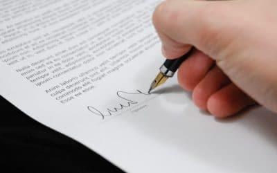 Che Cos'è l'Atto di Citazione Nel Processo Civile