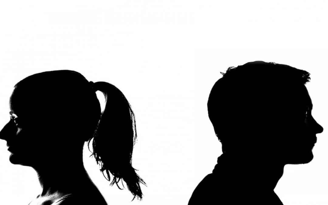 L'Assegno Di Divorzio