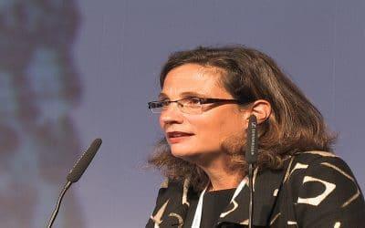 """Ilaria Capua, la Virologa Che Finì in """"Quarantena"""" Per Uno Scandalo Inventato da Media e Magistrati"""