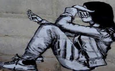 Cyberbullismo: cos'è e come difendersi