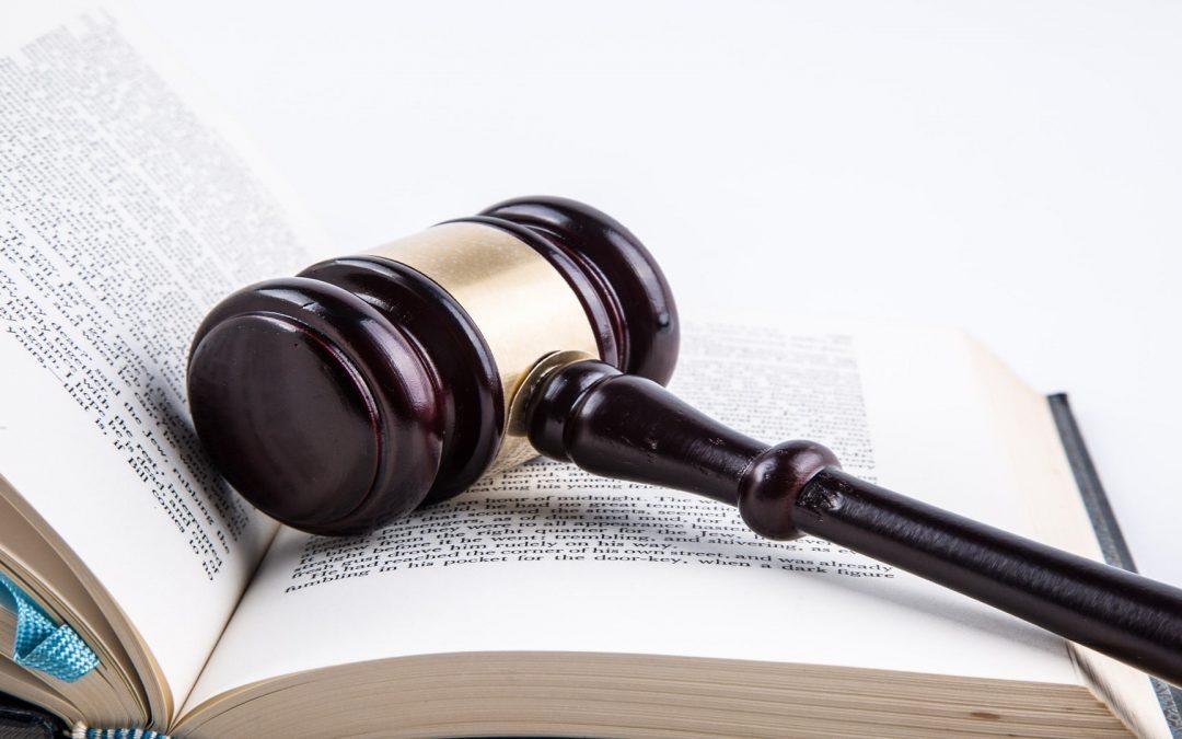 Risarcimento Per Ingiusta Detenzione: Quando Spetta e Come si Calcola