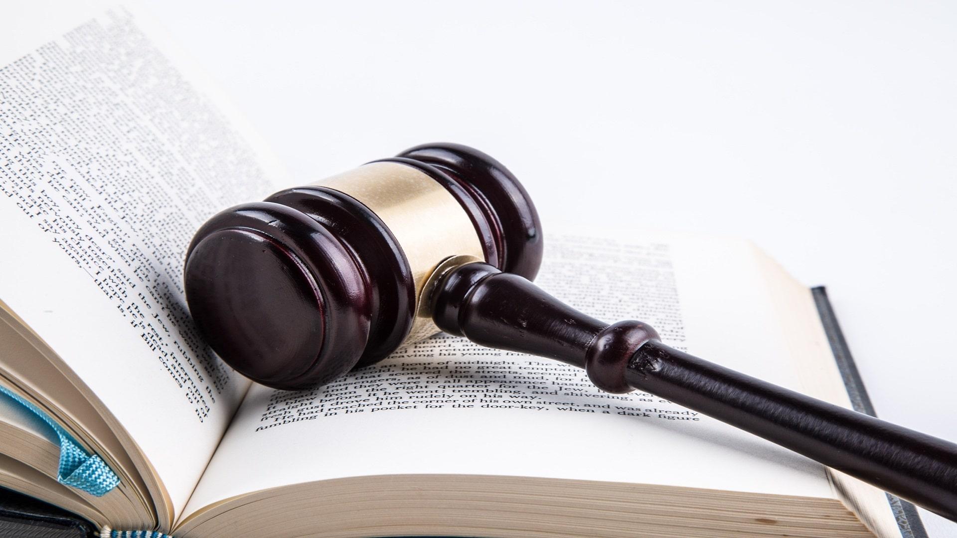 Risarcimento Per Ingiusta Detenzione