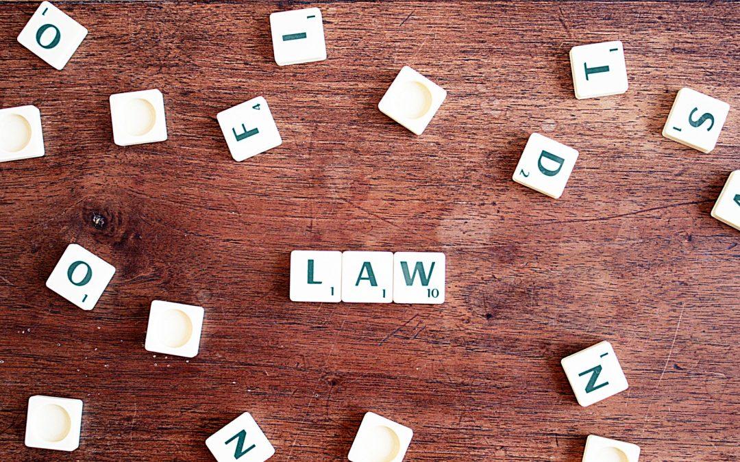 Giornata Per le Vittime di Errori Giudiziari: Una Legge Nel Nome di Tortora