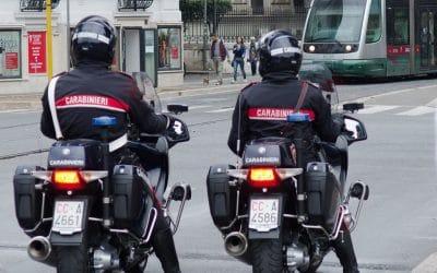 Presunto Pestaggio, Dopo Undici Anni Altra Assoluzione Per i Sei Carabinieri