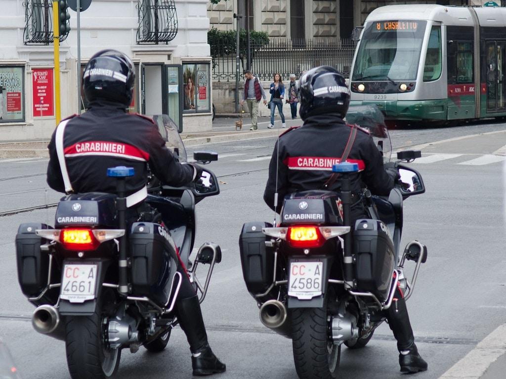 assoluzione-per-sei-carabinieri-di-voghera-dopo-undici-anni