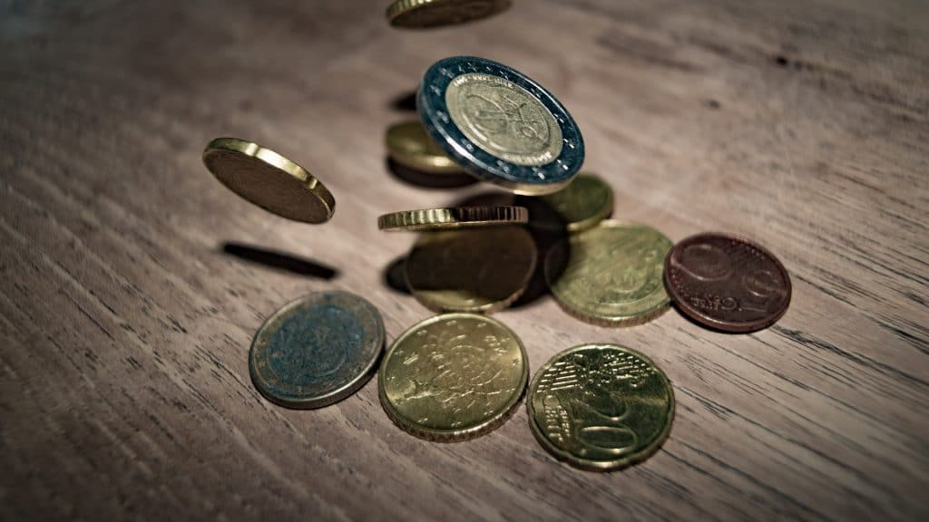 risarcimento danno patrimoniale e danno non patrimoniale