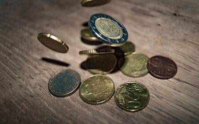 Il Risarcimento Del Danno Patrimoniale e Del Danno Non Patrimoniale