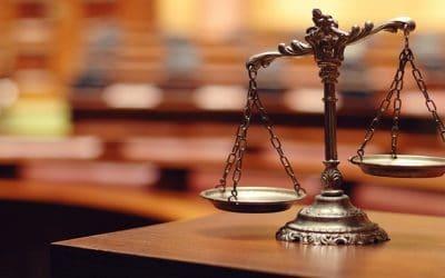 Il Diritto di Difesa: Cos'è e Come Viene Regolato?