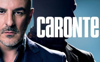 Samuel Caronte- La Serie TV Spagnola Ora Disponibile su Amazon Prime