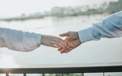 Matrimonio e Separazione