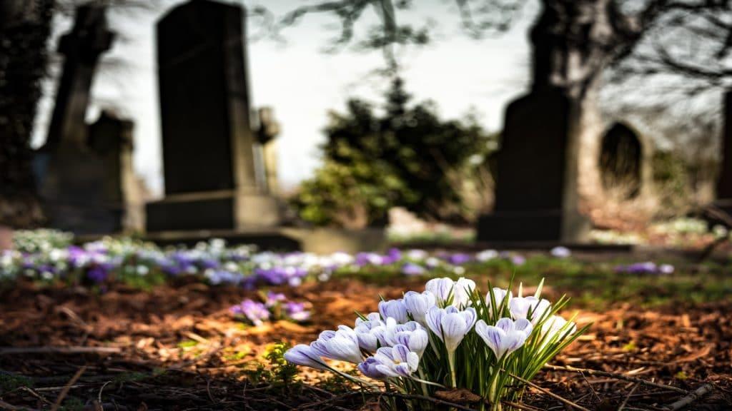 Omicidio Irrisolto Indagini Funerale