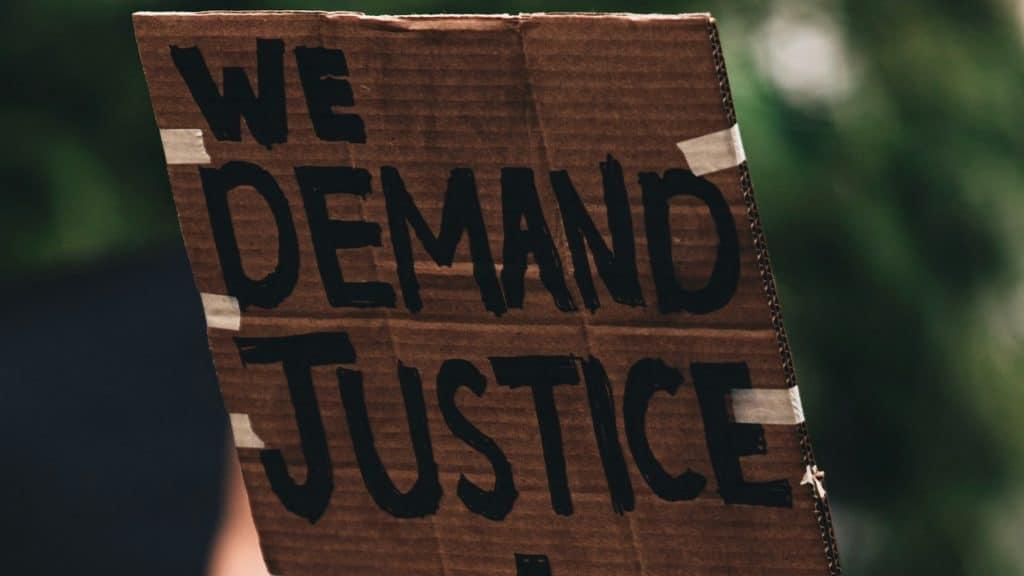 serve giustizia misura cittadini