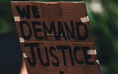 Serve Una Giustizia Su Misura Per I Cittadini